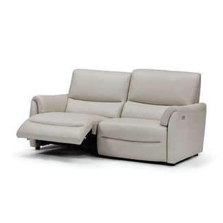 Pleasant Modern Recliner Loveseat Ideas On Foter Cjindustries Chair Design For Home Cjindustriesco