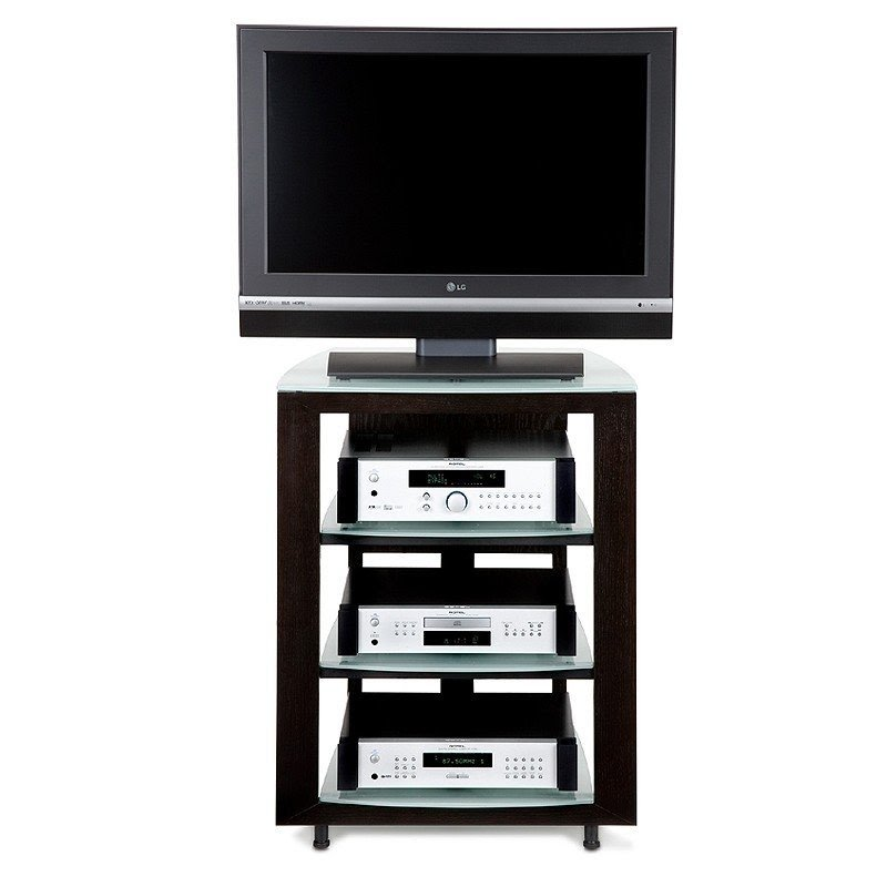 Narrow Tv Stands 1