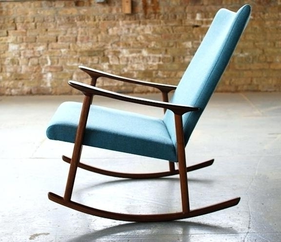 Posts Related To Nursery Rocking Chairs Australia