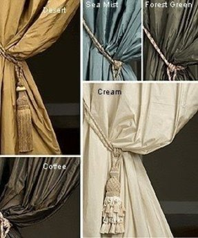 Taffeta window panel plum in curtains drapes beso com the