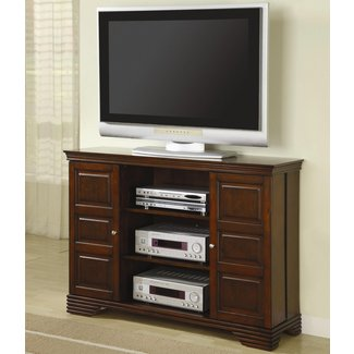 Narrow Tv Stand For Flat Screen Ideas On Foter