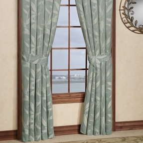 Tommy Bahama Window Treatments Ideas On Foter