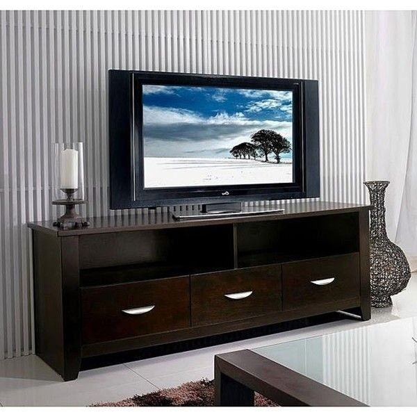 Tv Stand Buying Guide Lately Television Consoles Stands And Storage
