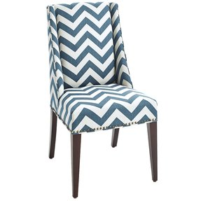 Remarkable Wingback Dining Chairs Ideas On Foter Caraccident5 Cool Chair Designs And Ideas Caraccident5Info