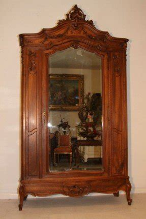 Superieur Corner Tv Armoire With Doors Single Door Armoire With
