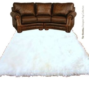 Curved Leather Couches Foter