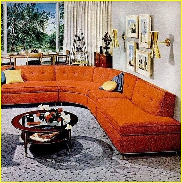 Great Curved Sectional Couches 2