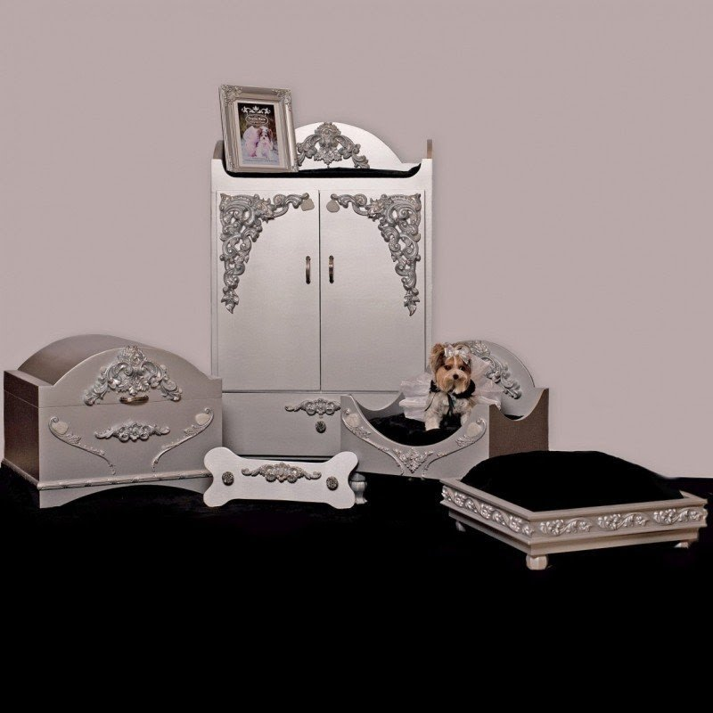 Dog bedroom furniture Small Dog Dog Bedroom Furniture Foter Dog Bedroom Furniture Ideas On Foter