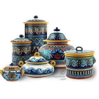 decorative kitchen canister sets decorative kitchen canisters sets foter 1357