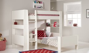 L shaped bunk bed 19