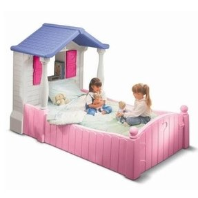 Bed For 5 Year Old Foter