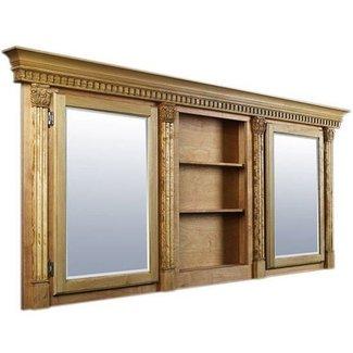 Unique Medicine Cabinets - Ideas on Foter