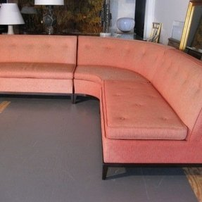 Curved Sectional Couches - Ideas on Foter