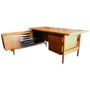 design about l ergocraft image all shaped of house desk best ashton