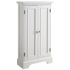 shop uk medium shallow cabinet sliding image wall with doors door