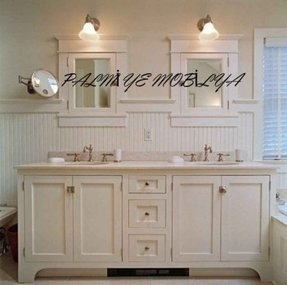 Wall Mount Medicine Cabinets Ideas On Foter