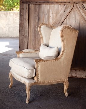 Super Wingback Dining Chairs Ideas On Foter Caraccident5 Cool Chair Designs And Ideas Caraccident5Info