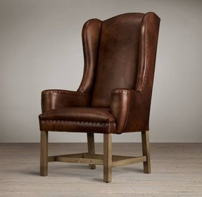 Wingback Dining Chairs Ideas On Foter