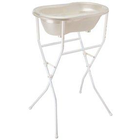 Baby Bathtub Stand - Foter