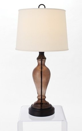 lamp hokare savoir bring cordless world french the hokar table throughout orig faire lamps