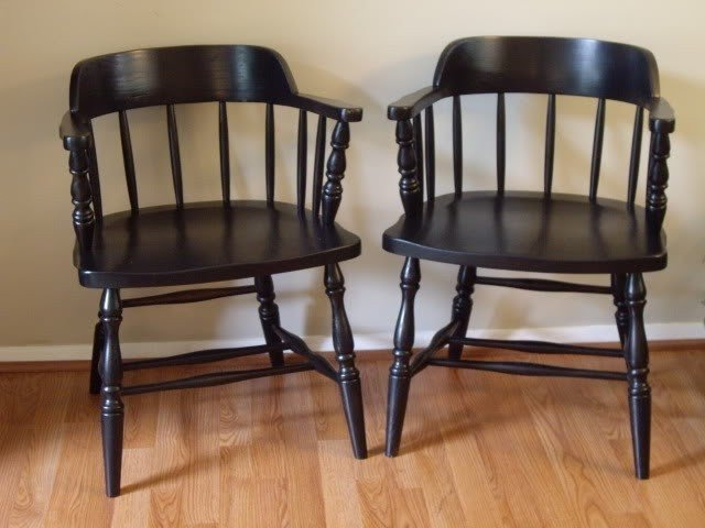 Captain chairs & Captain Chairs - Foter