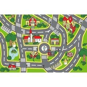 Road Rug For Kids Foter