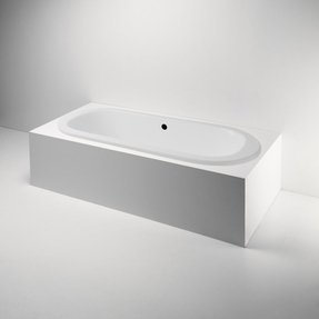 Cast Iron Drop In Bathtub Ideas On Foter