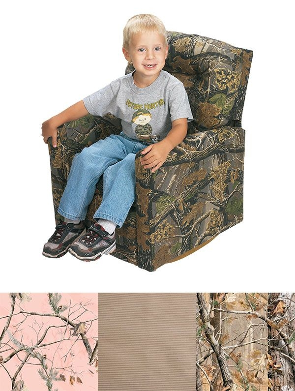Children Recliners   Foter