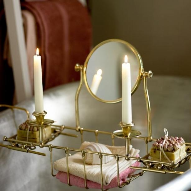 Bronze Bathtub Caddy. Bathtub Caddy Argos With Bronze Bathtub Caddy ...