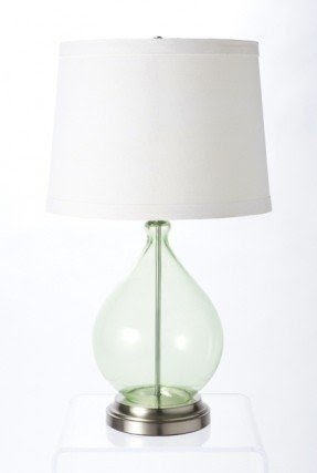 Genial Cordless Table Lamps 1