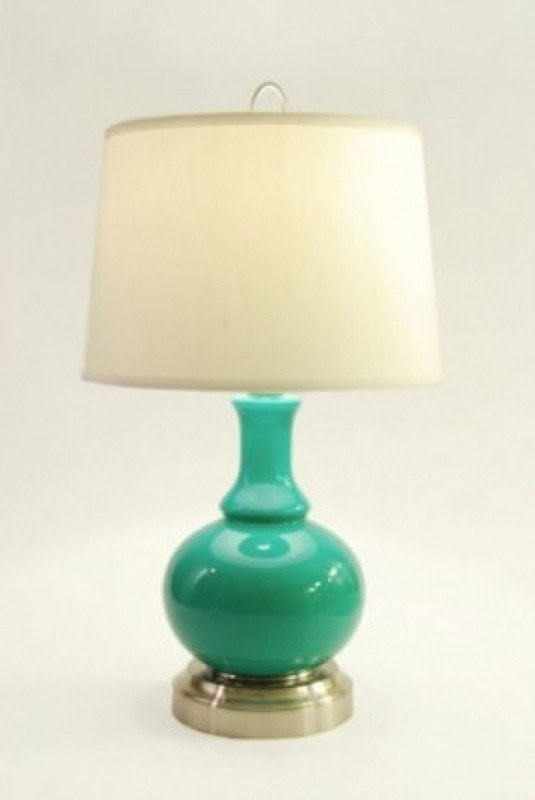 Perfect Cordless Table Lamps