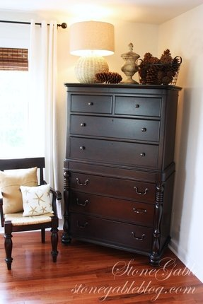 Corner Dresser Chest Ideas On Foter