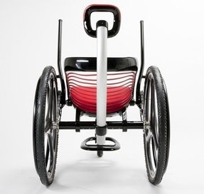 Disability Chairs Ideas On Foter