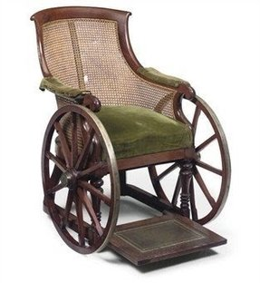 Disability Chairs - Foter