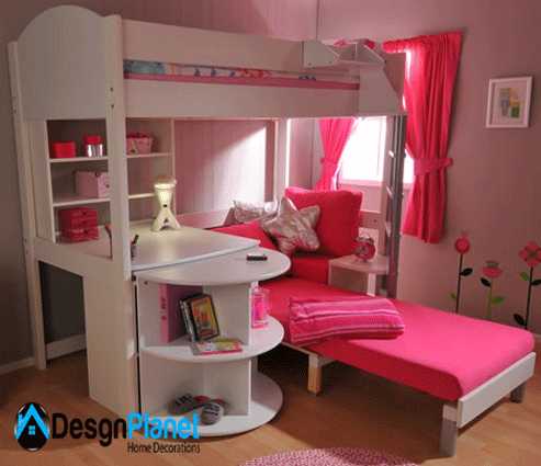 futon bunk bed with desk bunk bed with desk and futon   foter  rh   foter