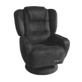 Video Gaming Chairs For Adults Ideas On Foter