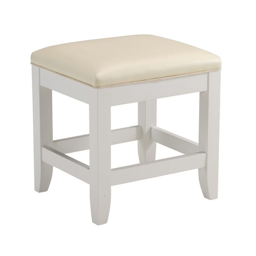 High Quality Ikea Vanity Chair