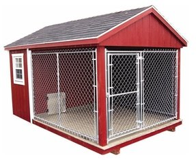 Kennel Aire Dog Crate Ideas On Foter