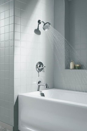 wid faucet bathroom collections trim kohler n browse valve requires faucets us with hei metal rgb transfer handle for bancroft lever