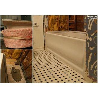 Kohler Bathtub Colors Ideas On Foter