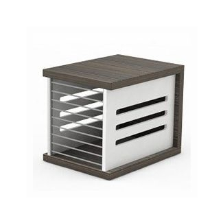 dog crates that look like furniture ideas on foter rh foter com Wooden Dog Crate Furniture Modern Dog Crate Like Furniture