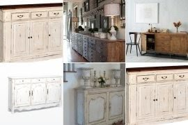 narrow sideboards and buffets ideas on foter rh foter com