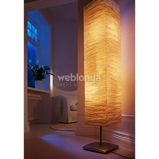 Rice Paper Lamp Shades Ideas On Foter