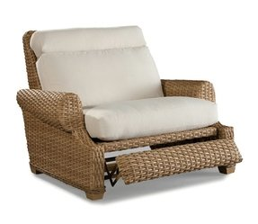design recliners best chairs man ashley oversized boy tall and by signature recliner big