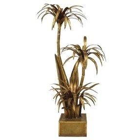 Palm Tree Floor Lamp - Foter