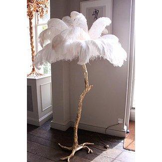 Palm Tree Floor Lamp Ideas On Foter