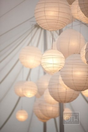 Rice paper lamp shades foter paper lampshades aloadofball Image collections