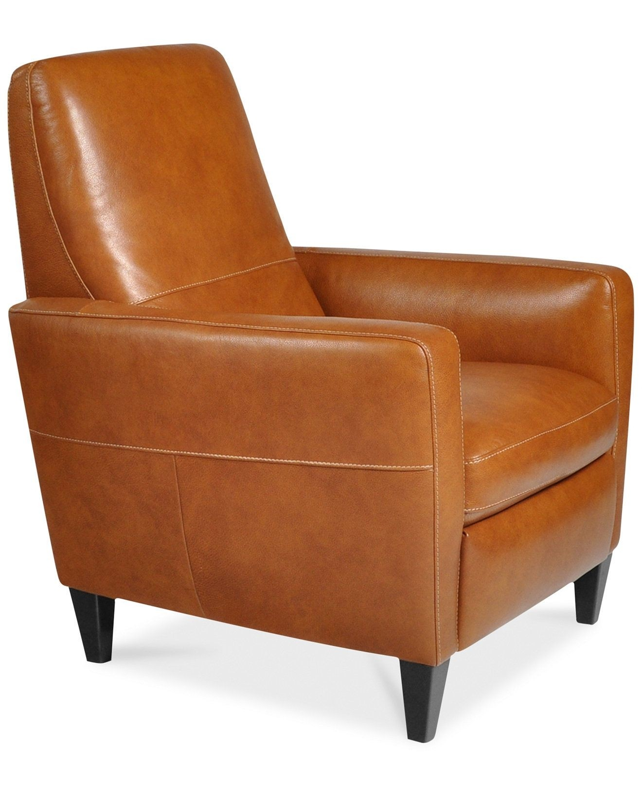 Exceptionnel Recliners Chairs