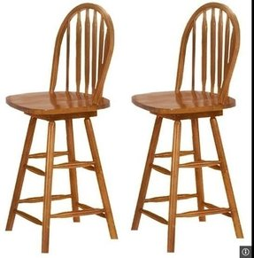 Marvelous Wooden Bar Stools With Backs Ideas On Foter Andrewgaddart Wooden Chair Designs For Living Room Andrewgaddartcom