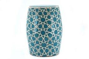 Chinese Ceramic Stools Foter